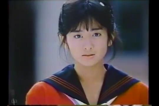 CM 明星 青春という名のラーメン 斉藤由貴.mp4_000006625.jpg