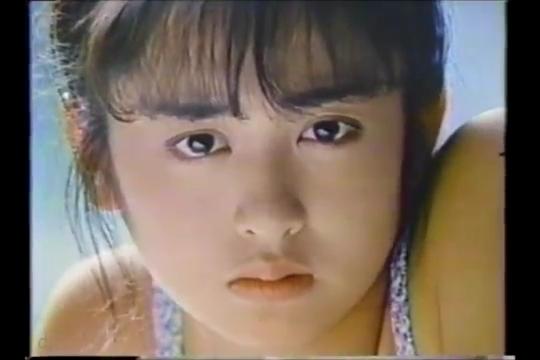 CM 明星 青春という名のラーメン 斉藤由貴.mp4_000018153.jpg