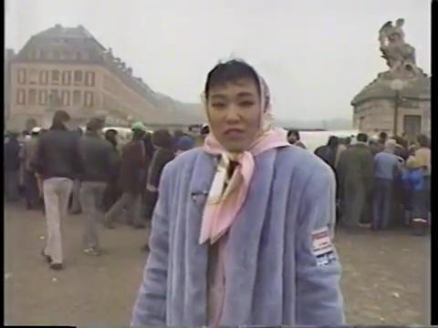 「ユーミンパリダカ」'86年1月4日?<合言葉は音楽気分>.mp4_001289634.png