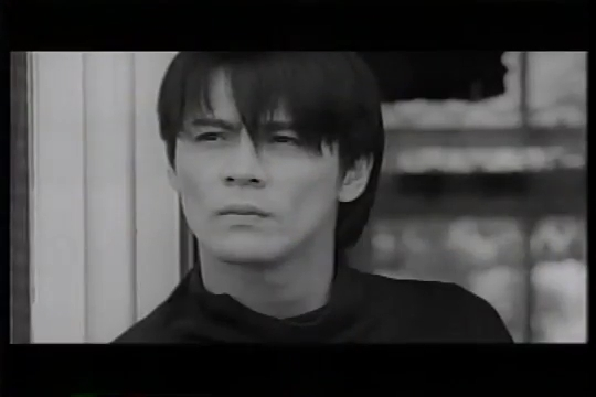 さようなら ザ・ベストテン Sayonara, The Best Ten_.mp4_005165798.jpg