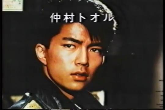 さようなら ザ・ベストテン Sayonara, The Best Ten_.mp4_005171682.jpg