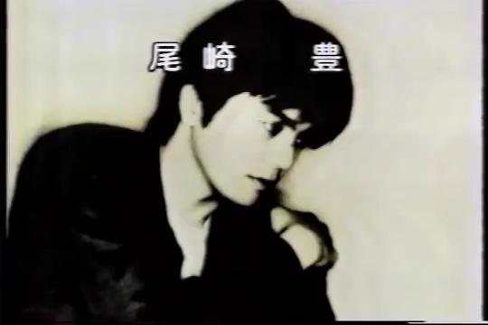 さようなら ザ・ベストテン Sayonara, The Best Ten_.mp4_005179009.jpg