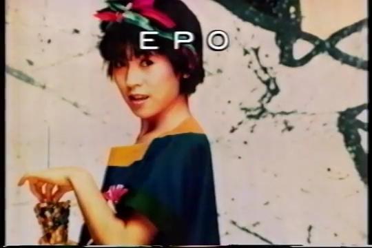 さようなら ザ・ベストテン Sayonara, The Best Ten_.mp4_005212538.jpg