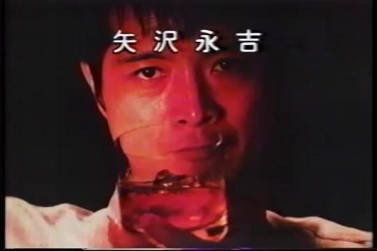 さようなら ザ・ベストテン Sayonara, The Best Ten_.mp4_005231746.jpg