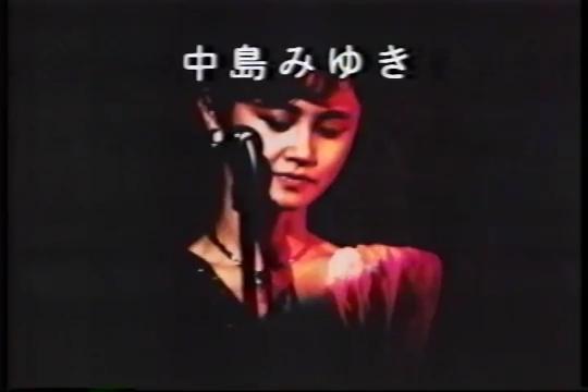 さようなら ザ・ベストテン Sayonara, The Best Ten_.mp4_005235946.jpg