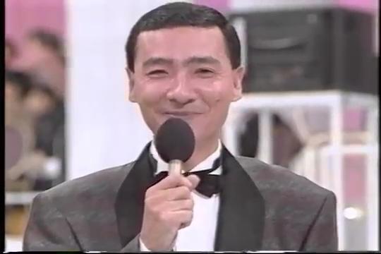 さようなら ザ・ベストテン Sayonara, The Best Ten_.mp4_005241762.jpg