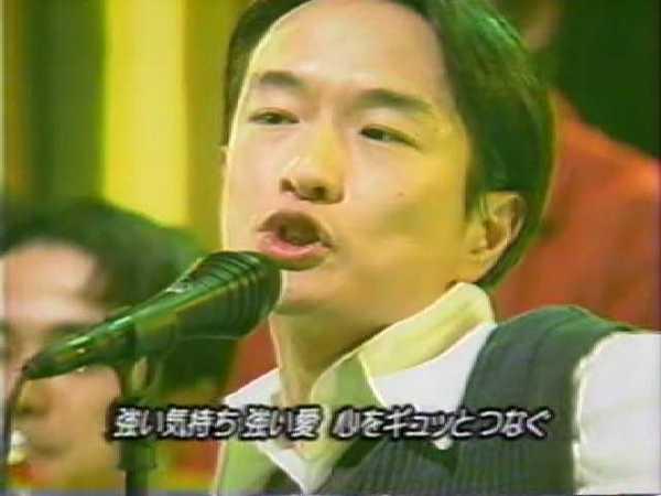 小沢健二 1995.02.28 強い気持ち・強い愛.mpg_000138810.jpg