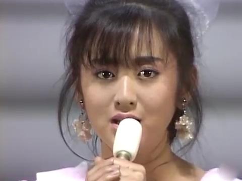 斉藤由貴 卒業 (1985).mp4_000206118.jpg