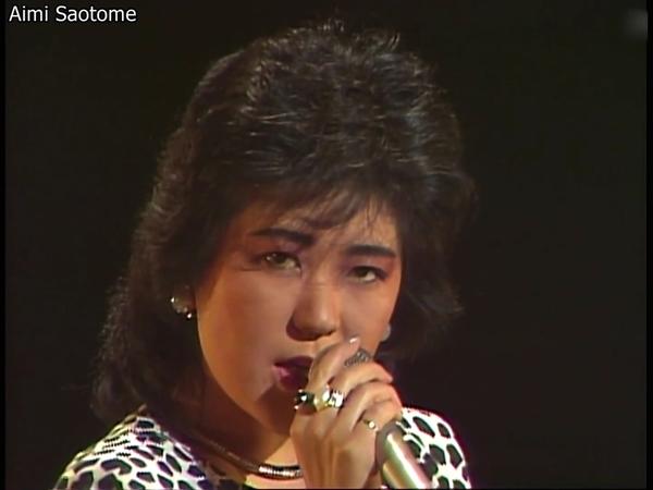 椎名恵 - 今夜はANGEL・1986年 _ 高画質 トップテン出演.mp4_000130713.jpg