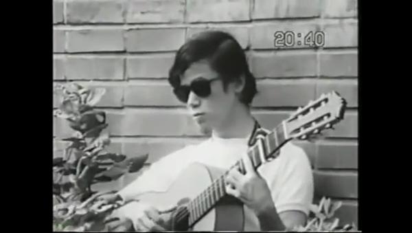 長谷川きよし 「別れのサンバ」1969.mp4_000136642.jpg