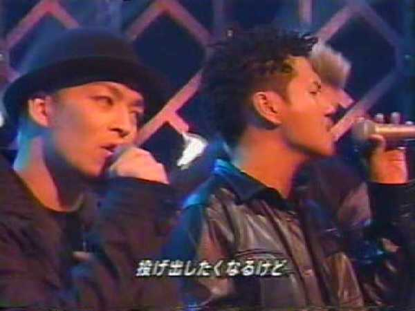 EXILE 2001.09.27 Your eyes only.mpg_000051686.jpg