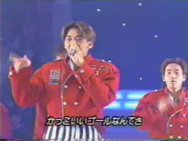 SMAP 1994.09.09 がんばりましょう.mpg_000025588.jpg