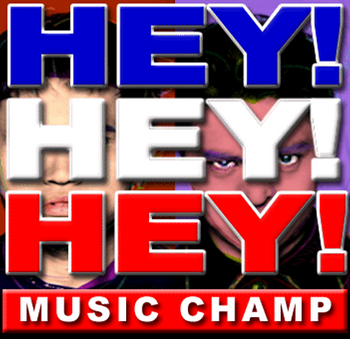 hey3 logo1.png